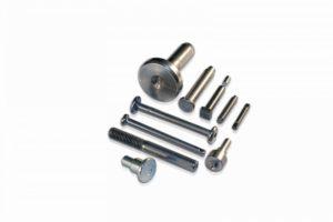 industrial screw manufacturer