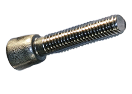 special screw manufacturer
