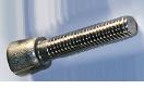 special screw manufacturer