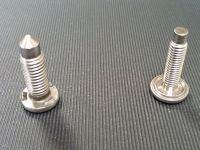 weld stud manufacturer, weld screw,weld shaft