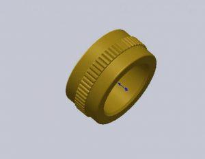 Fabricant limiteur de compression