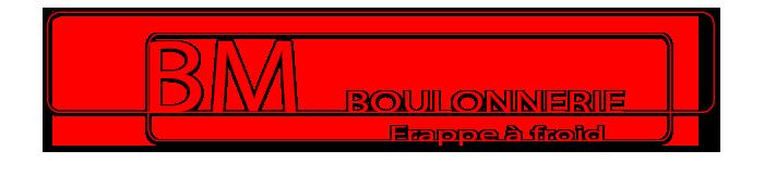 BM Boulonnerie
